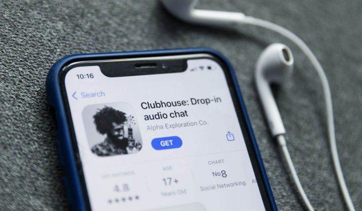 Filtran 3.800 millones de números de teléfono de Clubhouse
